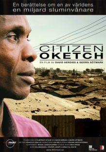 citizen-oketch-poster