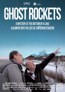 Poster_Ghost_Rockets_liten