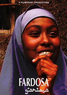 fardosa-poster