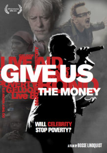 give-us-the-money-poster