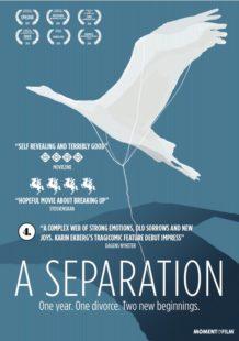 A Separation WEBB-VYKORT ENGELSKA kopia 2