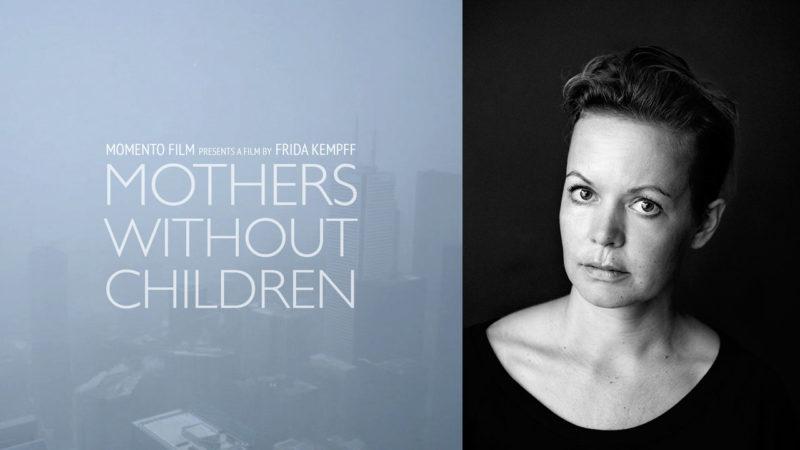 MothersWithoutChildren-Kempff