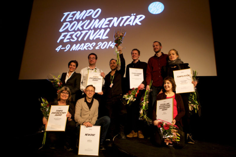 Tempo2014_vinnare