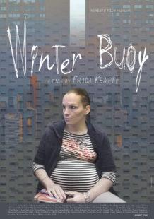 WinterBuoy_poster
