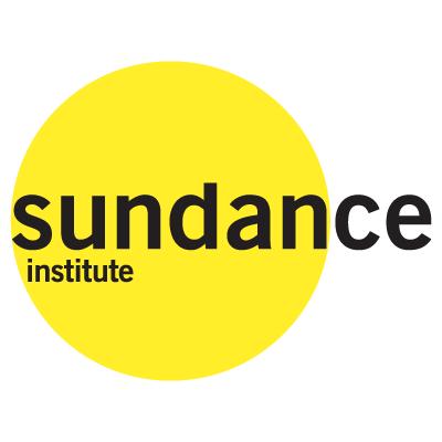 Sundance_logo copy