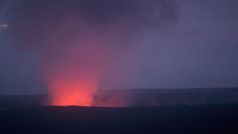 vulkan_orginalhp