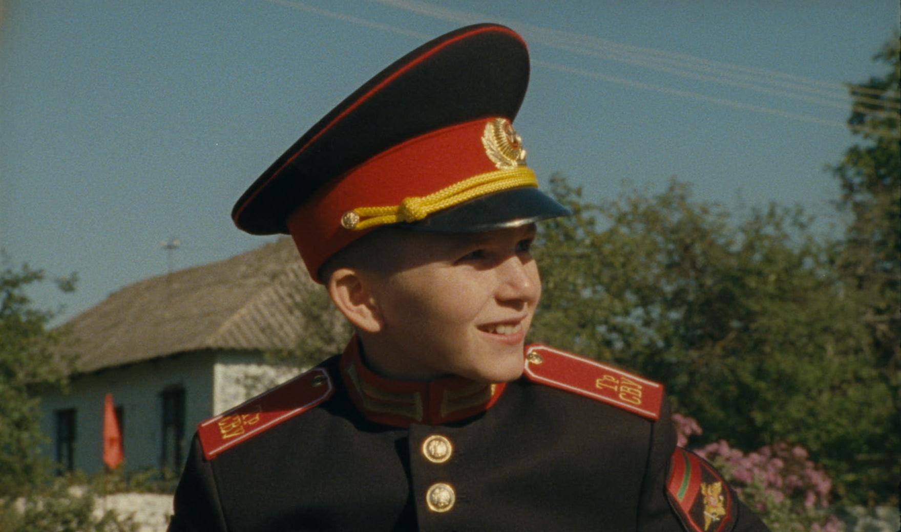 Transnistra_2