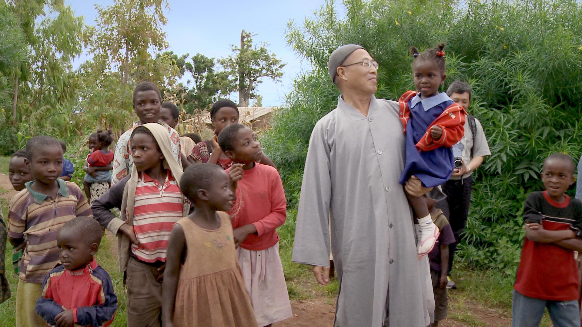 BUDDHA_IN_AFRICA_05