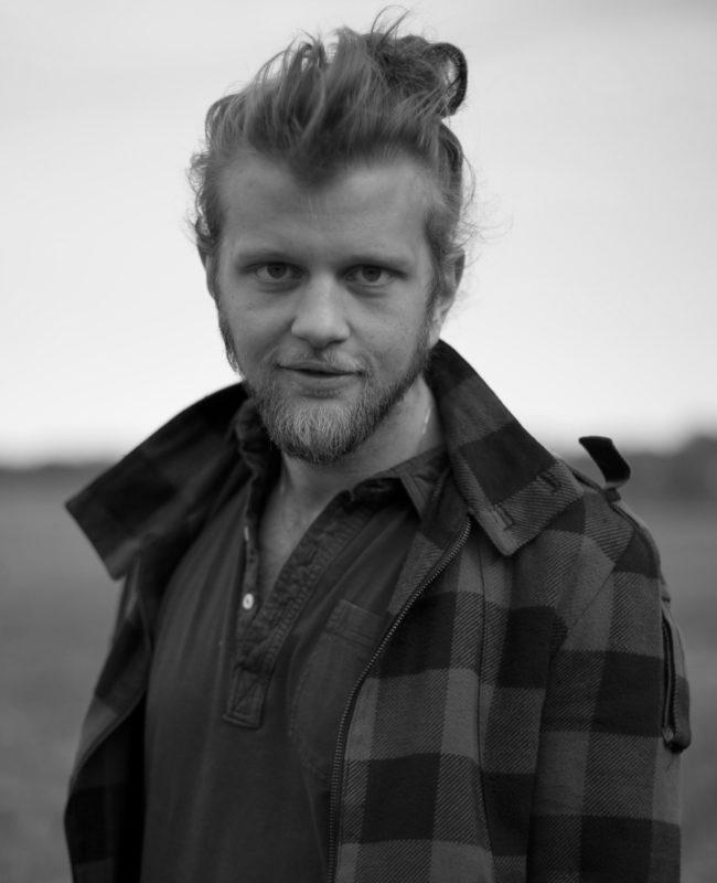 portrait_Michael_Krotkiewski